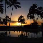 HAWAII BIG ILAN1